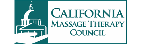 County Massage Reopening Map